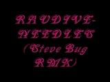 Raudive-Needles(Steve Bug RMX)