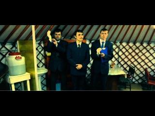 Трейлер к фильму «Буузы»