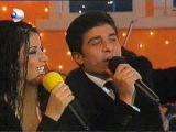 Ibrahim Erkal & Zara - Kiziroglu Mustafa Bey
