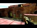Cs 1.6 headshot movie by Shwed and Essentials team[bloo.detach], [HD]