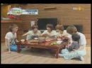Shinee in Hello baby Ep.11 4-5.mp4