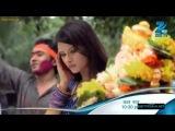 Punar Vivaah Precap - 10th September 2012 - Aarti faints