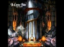 The Crevices Below - The Tombs of Subterranea