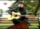 Leyla İle Mecnun Yavuz'un Gitarla Yeni Performansı Şarkı Sözleri