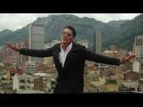 SEGUIR VIVIENDO- video oficial - Harveys ft Blow Rasta