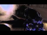 Русский рэп 2011. AVK(АВК)-Кто Есть Кто