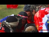 The Russians Are Coming! Trailer - Behind the Red: The Russian Legion Paintball Documentary