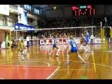 26.02.2012 Протон- Динамо Казань 3-2