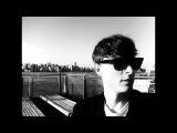 Kasper Bjorke - Deep is the Breath (Pillow Talk Remix Feat Tone of Arc)