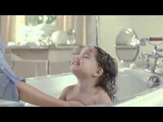 Baby_Shampoo_Old_Pack_Moms_Spanish_Alt_Vo_IPAD.mp4