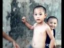Em tôi, hè 2010 - Vân Hội, Phong Vân, Ba Vì, Hà Nội
