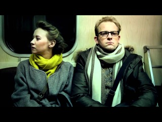 Короткометражка Анны Меликян  «Про любовь»2011 г.
