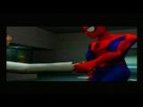 Spider-Man 2: Enter Electro (Cutscenes 2)