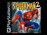 Spider-Man 2: Enter Electro (Menu Theme)