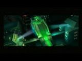 Spider-Man 2: Enter Electro (Cutscenes 1)