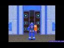 Mega Man Legends 2 (Let's Play 20: Waterlogged)