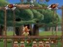 Disney's Hercules (Other Gameplay)