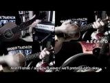 blink-182 - Dammit on ukulele