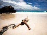 Chill n' Brazil - Ituana - Garota De Ipanema (The Girl From Ipanema)