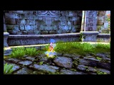 Dragon Nest PVP - lvl 60 Inquisitor vs lvl 60 Barbarian