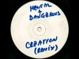 M-Beat - Creation (Mental & Dangerous Remix 2) [Renk 1992]