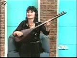 Asiq Zulfiyye Dedim Ona Deyme Deyme www.AzerbaycanEvi.com.flv