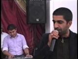 Vasif Ehmedli, Ruslan Musviqabad, Sehriyar Gunesli, Behruz Neftcala(Salyan Meyxana 2) | vk.com/meyxana_online