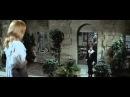 Анжелика - маркиза ангелов / Angеlique - marquise des anges (1964) - 1 фильм из 5