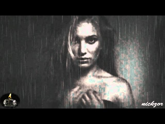 Erkin Koray - Yağmurun Sesine Bak
