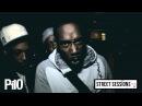 P110 - Villain, Lil Choppa, Rampz, Tips, Hitman, Jaykae, Depz, Killa P More! Street Sessions