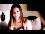 • The Vampire Diaries  Stephanie Schneiderman – Dirty And Clean