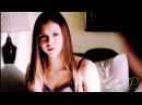 • The Vampire Diaries |Stephanie Schneiderman – Dirty And Clean
