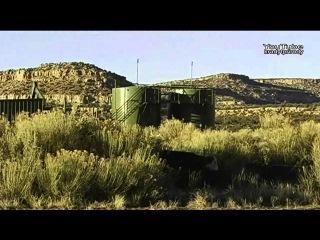 Док.фильм «ГэзЛенд» (Земля газа) Джош Фокс 2010 г. (США)