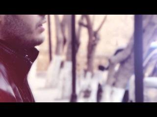 Qoca Qurd ft Reper SOS Bagiwla Meni (2013)
