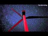 Cardinal feat. Arielle Maren - Sink Into Me (Protoculture Remix)