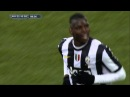 Paul Pogba Goal GOAL Juventus v Siena (3-0) Amazing *HD* [24/2/13]