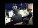 PBCS 2011 Нижний Ногвород MASANICH