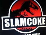 Slam Coke Studio Time Preview 2013