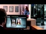 Supernatural (7 сезон 20 серия - персонаж Чарли, саундтрек Katrina and The Waves Walking on Sunshine)