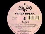 Yerba Buena -