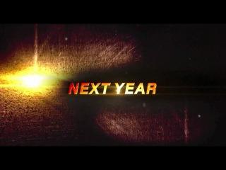 Битва року. Український трейлер (2013) HD