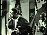 Muddy Waters, Memphis Slim, Willy Dixon, Otis Spann et al. - Bye Bye Blues