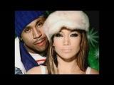 Jennifer Lopez feat LL Cool J - All I Have