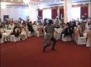 шоу группа кавказ 1 видео и фотосъёмка на свадьбу