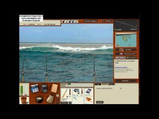 скачать русскую рыбалку 3.7 бесплатно - фото 10