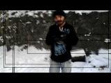 MC CHIVAS - 24 tox / 2013 / Haykakan Rap / Armenian Rap / Official video