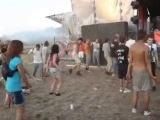 Dj. Astafur - Православный Trance (live)