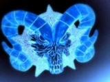 Lesiem-Veni Creator Spiritus