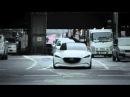 Mazda Shinari Concept - Longueuil Mazda