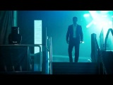 Arrow - Comic-Con Trailer - Стрела. Сезон 1. Трейлер